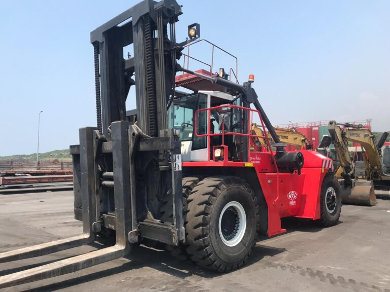 HDF176<br>CVS Ferrari F42<br>Year: 2018<br>Hours: 1200